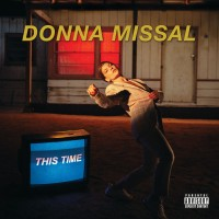 Purchase Donna Missal - This Time
