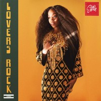 Purchase Estelle - Lovers Rock
