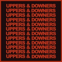 Purchase Gold Star - Uppers & Downers
