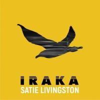 Purchase Iraka - Livingston