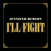 Purchase Jennifer Hudson - I'll Fight (CDS)