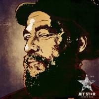 Purchase John Holt - Reggae Legends: John Holt
