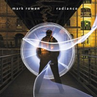 Purchase Mark Rowen - Radiance