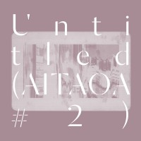 Purchase Portico Quartet - Untitled (Aitaoa #2)