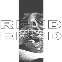 Purchase Rendered - B E N D O V E R