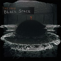 Purchase The Anix - Black Space (CDS)