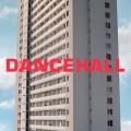 Buy The Blaze - Dancehall Mp3 Download