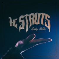 Purchase The Struts - Body Talks (CDS)