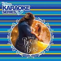 Purchase Beauty & The Beast Karaoke - Disney Karaoke Series: Beauty And The Beast