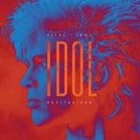 Purchase Billy Idol - Vital Idol: Revitalized
