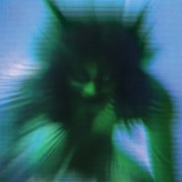 Purchase Yves Tumor - Safe in the Hands of Love