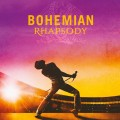 Purchase Queen - Bohemian Rhapsody (The Original Soundtrack) Mp3 Download