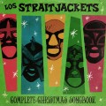 Buy Los Straitjackets - Complete Christmas Songbook Mp3 Download