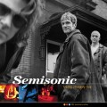 Buy Semisonic - Feeling Strangely Fine (20Th Anniversary Edition) Mp3 Download