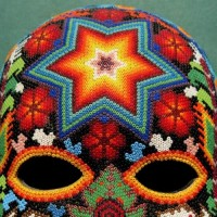 Purchase Dead Can Dance - Dionysus