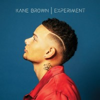 Purchase Kane Brown - Experiment