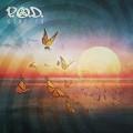 Buy P.O.D. - Circles Mp3 Download