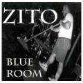 Buy Mike Zito - Blue Room Mp3 Download