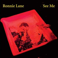 Purchase Ronnie Lane - See Me