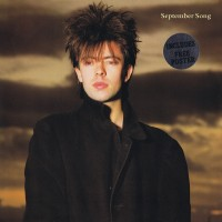 Purchase Ian McCulloch - September Song