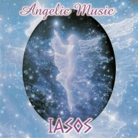 Purchase Iasos - Angelic Music