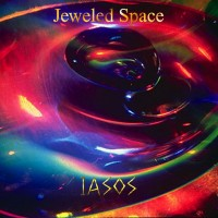Purchase Iasos - Jeweled Space