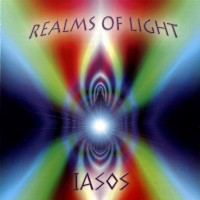 Purchase Iasos - Realms Of Light