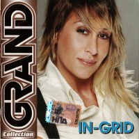Purchase In-Grid - Grand Collection