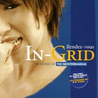 Purchase In-Grid - Rendez Vous