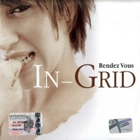 Purchase In-Grid - Rendez Vous (English)