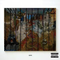 Purchase Russ - Zoo