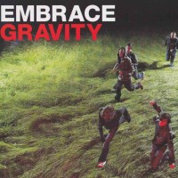 Purchase Embrace - Gravity (CDS) CD1