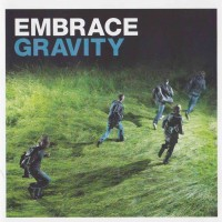 Purchase Embrace - Gravity (CDS) CD2