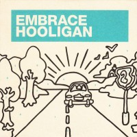 Purchase Embrace - Hooligan (CDS) CD2