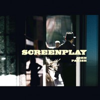 Purchase John Parish - Screenplay