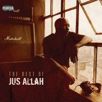 Purchase Jus Allah - The Best Of Jus Allah