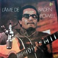 Purchase Baden Powell - L'ame De Baden Powell (Vinyl)