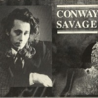 Purchase Conway Savage - Conway Savage (EP)