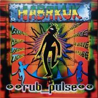 Purchase Habakuk - Rub Pulse