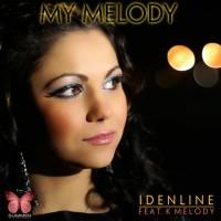 Purchase Idenline - My Melody