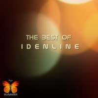 Purchase Idenline - Tbi 01