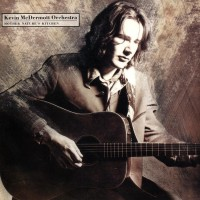 Purchase Kevin McDermott - Mother Nature's Kitchen