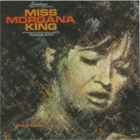 Purchase Morgana King - Miss Morgana King (Vinyl)