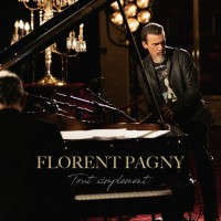 Purchase Florent Pagny - Tout Simplement