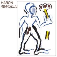 Purchase Haron - Wandelaar