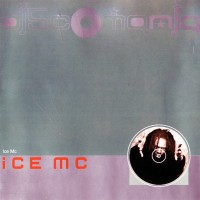 Purchase Ice MC - Disomania