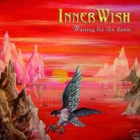 Purchase Innerwish - Waiting For The Dawn