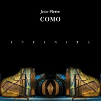 Purchase Jean-Pierre Como - Infinite