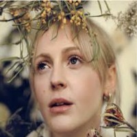 Purchase Laura Marling - A Hard Rain's A-Gonna Fall (CDS)