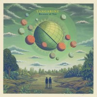 Purchase Tangarine - Because Of You